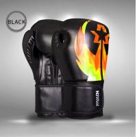 Buy cheap God of Victory Boxing Glove product