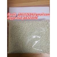 Buy cheap Best price 4F-ADB Research Chemical Yellow Powder Best Effect Cannabinoids Raw Materials 4fadb 99.8% Purity product