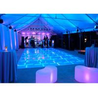 Cold mat quality cold mat for sale for Dance floor synonym