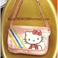 Buy cheap Sell kitty handbags product