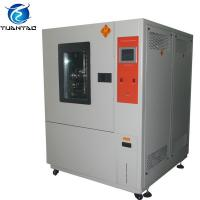 Buy cheap Low price constant electronic temperature controller thermal cycle drug test equipment product