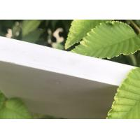 Buy cheap Weather Resistance PVC Foam Sign Board 20mm Thinckness High Strength product