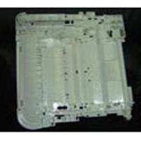 Buy cheap Office automatic Plastic Parts for Printer & Coppier product