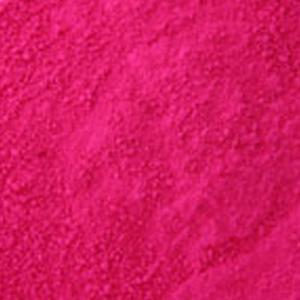 Buy cheap Цвет персика пигмента сырья дневной для печатной краски экрана product