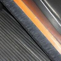 Buy cheap Strip Brush, Can be Applied to Escalator, Ordinary Doors to Prevent Water and Dust product