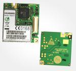 Buy cheap Huawei Em310 Communication Module, GPRS GSM Modulle product