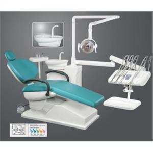 Unité AJ-B660 dentaire commandée par ordinateur