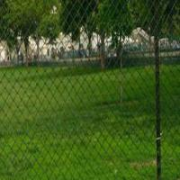 Buy cheap Poultry Netting Fence product