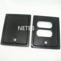 Buy cheap Iron door for arcade machine product