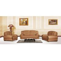 High Qualitysectional Sofa/factory Offer-a68
