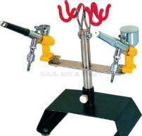 Buy cheap Pinte los accesorios de los armas de espray, tenedor del aerógrafo product