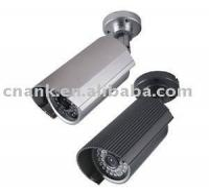Buy cheap IRのカメラ、CCTVのカメラ product