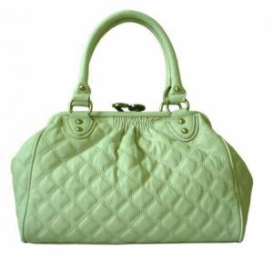 China Ladies Handbag 20700 on sale
