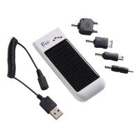 China TD-501 solar cell phone charger on sale