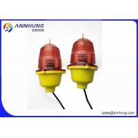 Buy cheap Aluminum Alloy Lamp Body Material and IP67 IP Rating LED Light from wholesalers