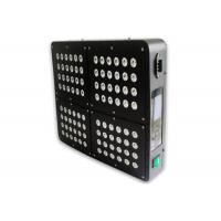 Buy cheap Remote Control 480w Dimmable LED Grow Lights Double 5w Chip For Indoor Plants Hydroponic product