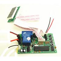 Buy cheap JY-152 Timer Control Board product
