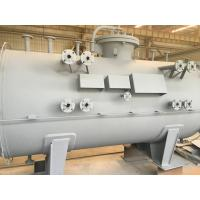 Buy cheap Fast Report Pressure Vessel Inspection , Quality Inspection Services product