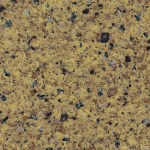 composite quartz stone - quality composite quartz stone for sale