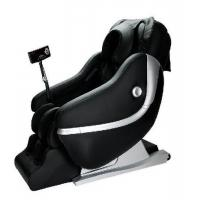 Buy cheap DTK-A68 Multi-postion Top Zero Gravity Massage Chair product