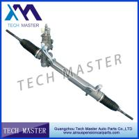 Buy cheap BMW E66 Steering Gear Box Power Steering Rack OEM 32106764720 , 32106768118 product