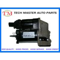 Buy cheap Heavy Duty Vehicle Air Compressor for Air Suspension 2213201604 A2213201604 product