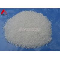 Buy cheap Odorless Oil Mite Control Products Tetradifon 95% TC / 8% EC Insecticide Acaricide product