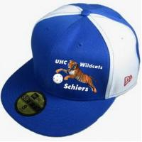 あなたの注文の帽子を設計して下さい