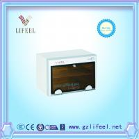Buy cheap Beauty salon tool Sterilizer / towel uv beauty equipment product