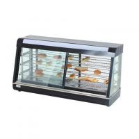 Buy cheap top quality buffet food warmer product