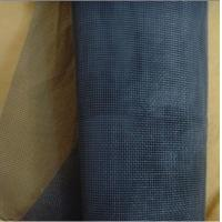 Buy cheap Fly Screen Mesh-Window Insect Screens product