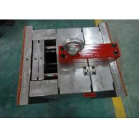 Buy cheap Precision Plastic Mold Making / Single Cavity Mould For Plastic Automotive Parts product