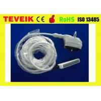Buy cheap Compatible Aloka UST-588U-5 5.0MHz 64mm Linear Intraoperative Probe for Aloka from wholesalers