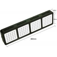 Buy cheap Efficiency Commercial Cultivation Indoor Grow Lights Full Spectrum 500w All Growth Stages product