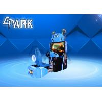 Buy cheap 42 Inch Luxury Racing Simulator arcade driving machine coin push game machine for sale product