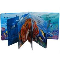 Buy cheap A4 / A5 Professional Photo Book Printing With Eco-Friendly 157gsm Art Paper + Cardboard , CMYK / Pantone product