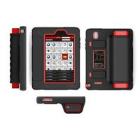 China Professional Launch x431v auto code scanner car diagnostic scanner tools for all cars on sale