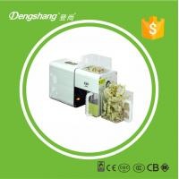 Buy cheap cold-pressed sandalwood oil extraction equipment with CE approval product