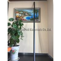 China Internal High Reach Vacuuming with Carbon Fibre Suction Poles on sale
