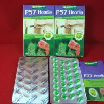 Buy cheap Hoodia p57 Cactus Slimming Capsule lose weight product