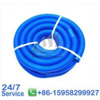 Above Ground Pools Vacuum Quality Above Ground Pools