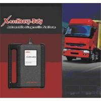 Buy cheap Automobile Diagnostic tools X-431 Heavy Duty product