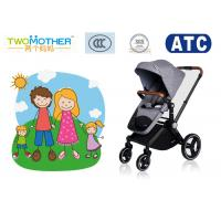 Buy cheap Durable Crib Baby Buggies Safety 1st Baby Carriage Stroller For Children product