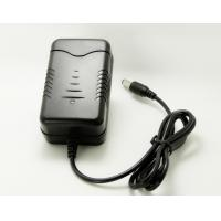 Buy cheap 5V 1A Power Supply Adapter , AC DC Switching Power Adapter EU UK US AU Plug product