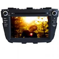 Buy cheap KIA Sorento 2013 Special touch screen car dvd GPS System Wholesale product