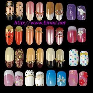 Buy cheap Fake Nail,Fake Nails,Fake Art Nail,Fake Nail tip,Fake Nail tips,Manufacturers of china product