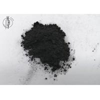 Buy cheap 200 Mesh Wood Based Activated Carbon Powder Good Adsorption Performance product