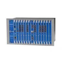 China 3500/94 VGA Display Panel Mounting – The display is mounted in a panel cutout located in the same cabinet or up to 25 fe on sale