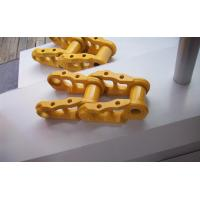 Buy cheap Bulldozer Tracks Chain For T60 product