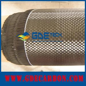 toray ткань волокна углерода 3k